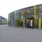 1. Fachtagung 2015 zur Kindersicherheit auf Spielplätzen - Massstab Mensch - Veranstaltungsort - Große Aula Berufschulzentrum