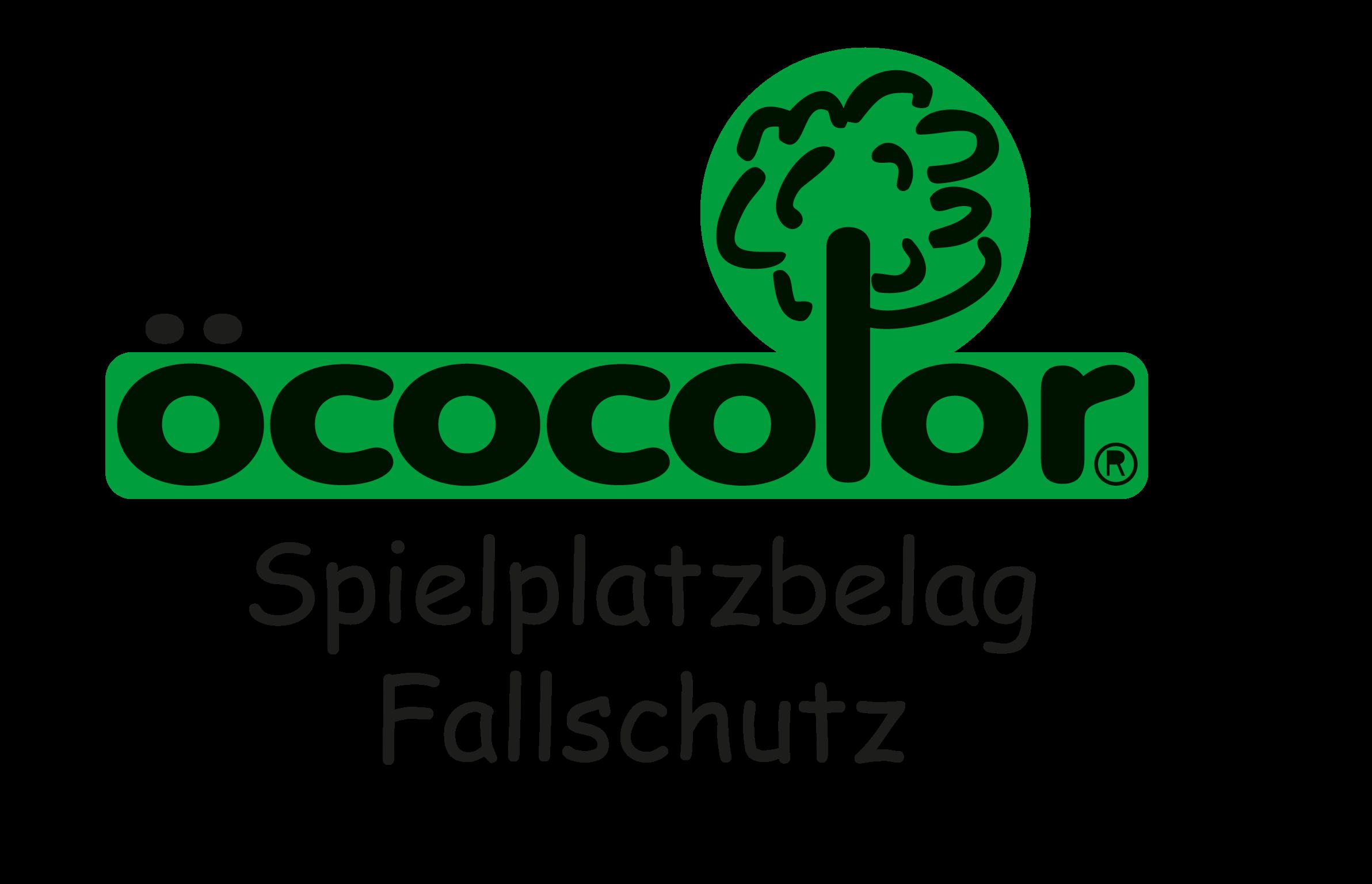 Öcocolor