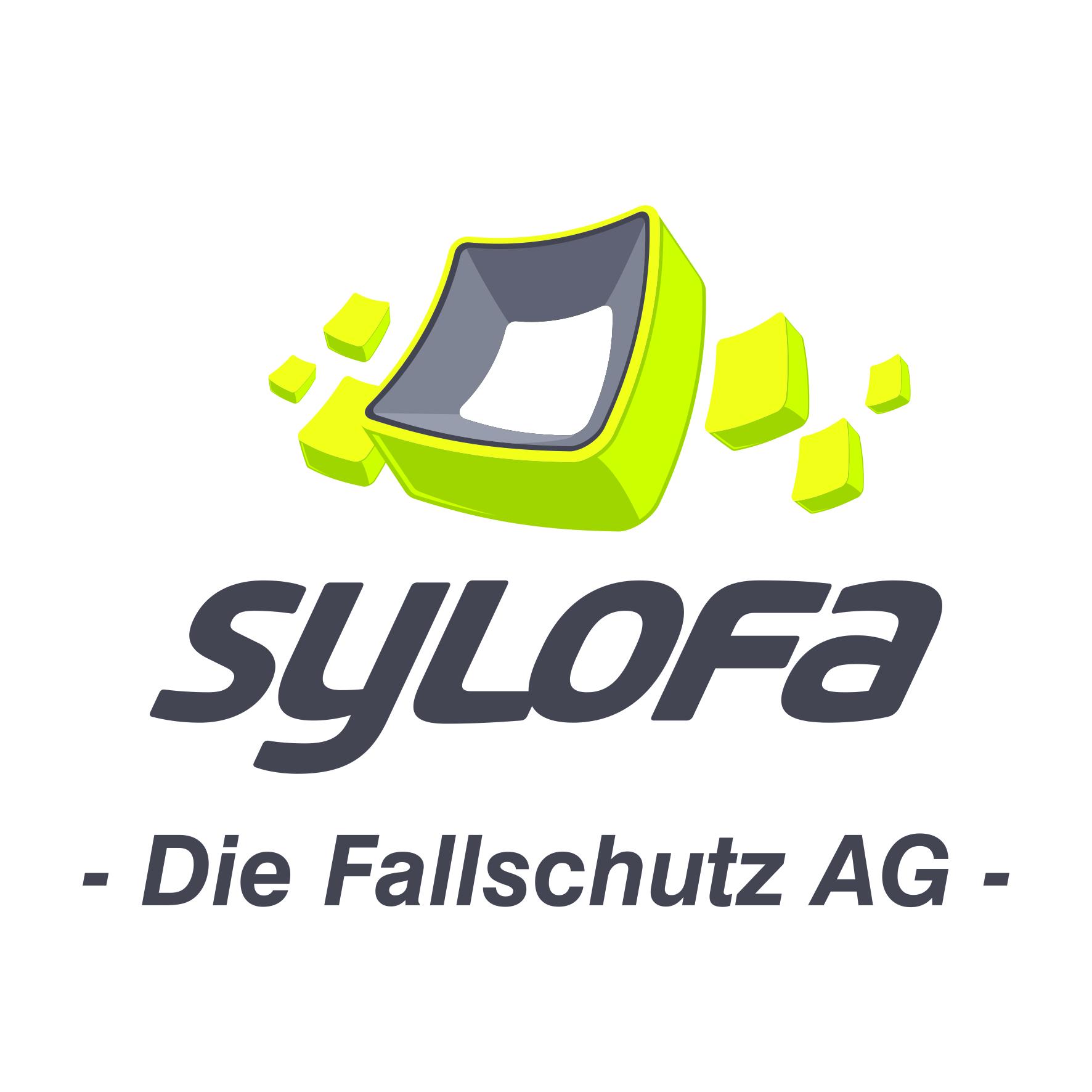 SyLoFa