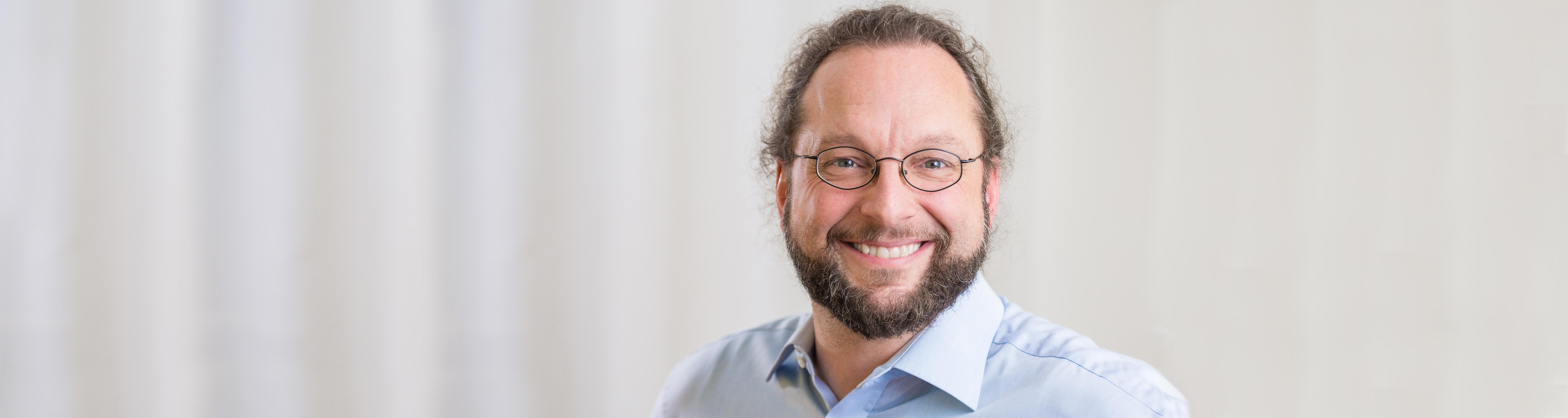 Peter Schraml Webseite 2